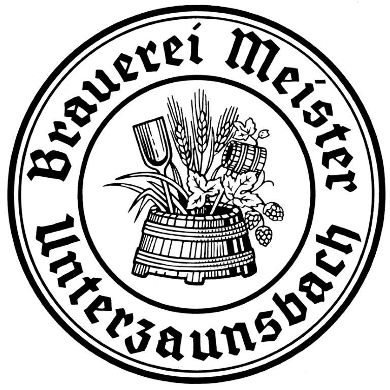 Meisterbräu Unterzaunsbach in Franken