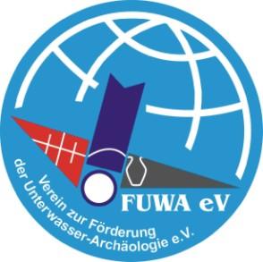 FUWA e.V.