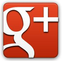 DEGUWA at google+