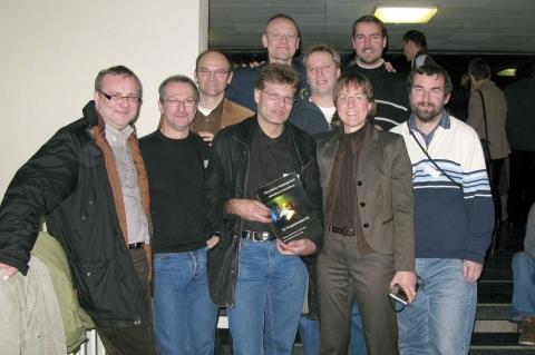 (G21.02.09b031)+NAS+II+2008+Werbelinsee.jpg