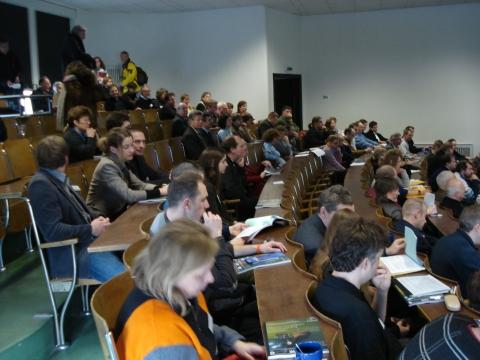 DSC06101-Audience.JPG