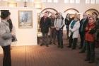 (C20.02.09b6635)+Schiffahrtsmuseum+Kiel+Kopie.jpg