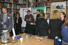 (G21.02.09b009)+Bibliothek+Inst.+f.+Ur.+u.+Frühgeschichte+Kiel+Kopie.jpg