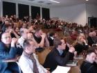 DSC06127-Audience.JPG