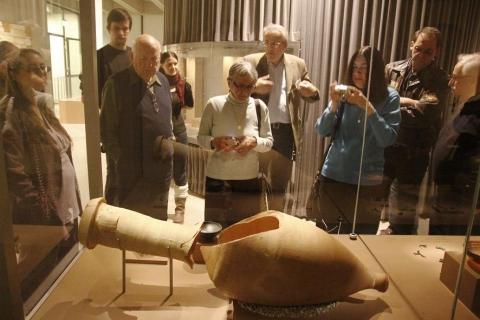 museumsfuehrung4.JPG