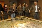 museumsfuehrung2.JPG