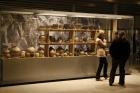 museumsfuehrung3.JPG