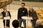 pressekonferenz2.JPG